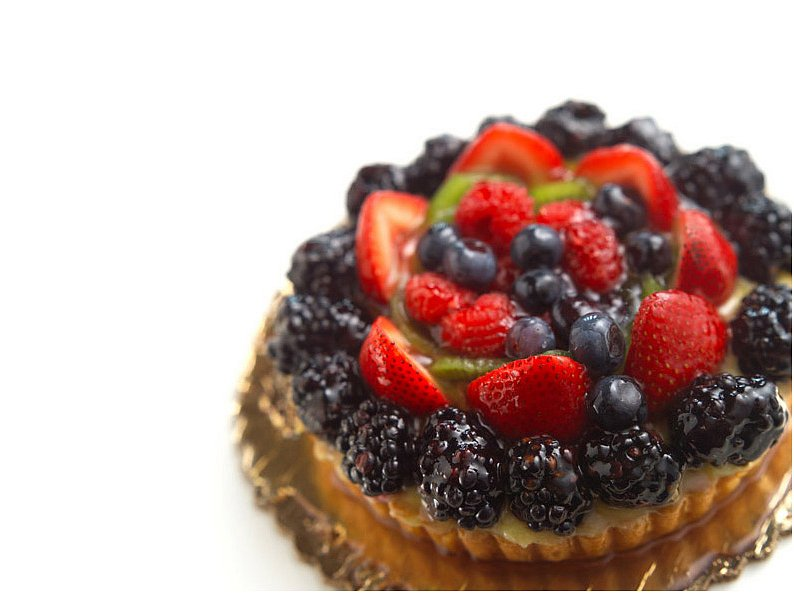 fruit-tart.jpg